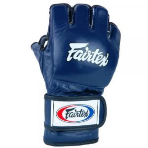 Перчатки для Mix Fight Fairtex, XL Fairtex